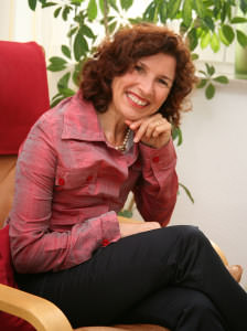 Manju Margit Dürr